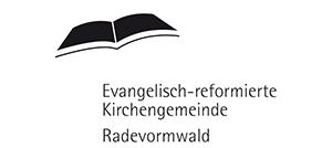 Evangelisch-reformierte Kirchengemeinde Radevormwald
